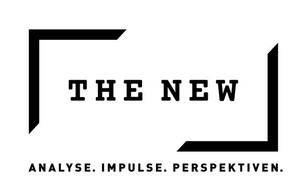 LOGO_THE NEW