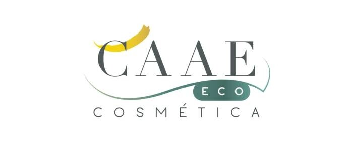 LOGO_CAAE Cosmetics