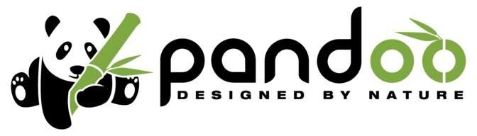 LOGO_pandoo GmbH