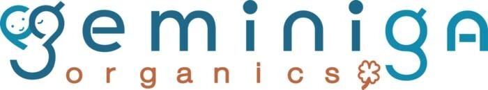 LOGO_Gemini Organic and Natural Care