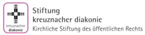 LOGO_Stiftung kreuznacher diakonie