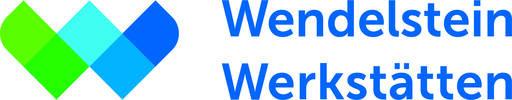 LOGO_Wendelstein Werkstätten
