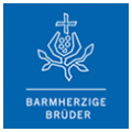 LOGO_Barmherzige Brüder Algasing GmbH WfbM