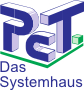 LOGO_PCT-Halle Systemhaus GmbH