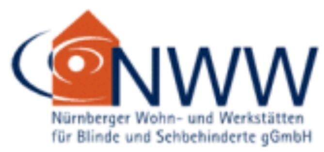 LOGO_NWW gGmbH, Nürnberg