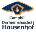 LOGO_Camphill Dorfgemeinschaft Hausenhof