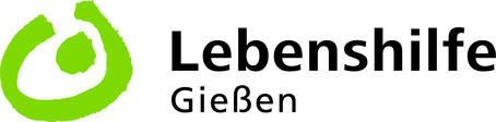 LOGO_Lebenshilfe Gießen e.V.