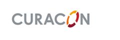 LOGO_CURACON Wirtschaftsprüfung und Beratung