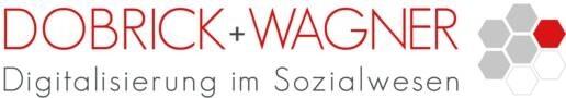 LOGO_DOBRICK + WAGNER SOFTWAREHOUSE GMBH