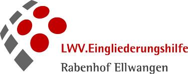 LOGO_Habila GmbH Rabenhof