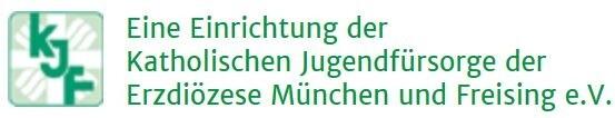 LOGO_Steinhöringer Werkstätten