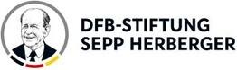 LOGO_DFB Stiftung Sepp Herberger