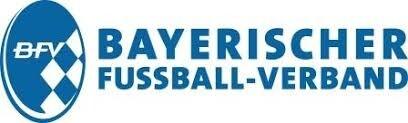 LOGO_BAYERISCHER FUSSBALL-VERBAND e.V.