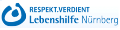 LOGO_WerkStadt Lebenshilfe Nürnberg
