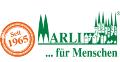 LOGO_Unternehmensgruppe Marli