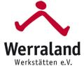 LOGO_Werraland Lebenswelten e.V.