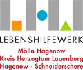 LOGO_Lebenshilfewerk Mölln-Hagenow