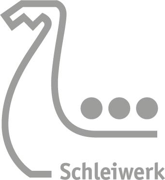 LOGO_Schleswiger Werkstätten