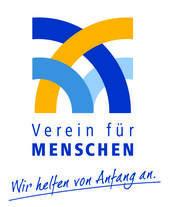 LOGO_Verein für Menschen mit Körperbehinderung Nürnberg e.V.
