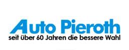LOGO_Auto Pieroth GmbH & Co. KG
