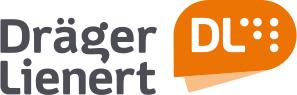 LOGO_Dräger & Lienert