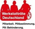 LOGO_Werkstatträte Deutschland e.V. -Geschäftsstelle-
