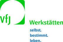 LOGO_VfJ Werkstätten GmbH