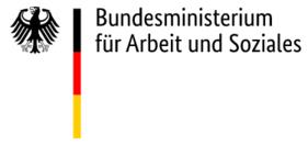 LOGO_Bundesministerium für Arbeit und Soziales