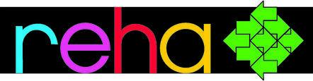 LOGO_reha GmbH