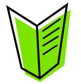 LOGO_Spaß am Lesen Verlag