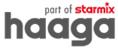 LOGO_Haaga Kehrsysteme GmbH