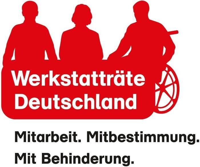 LOGO_Werkstatträte Deutschland e.V.