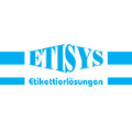 LOGO_ETISYS GmbH