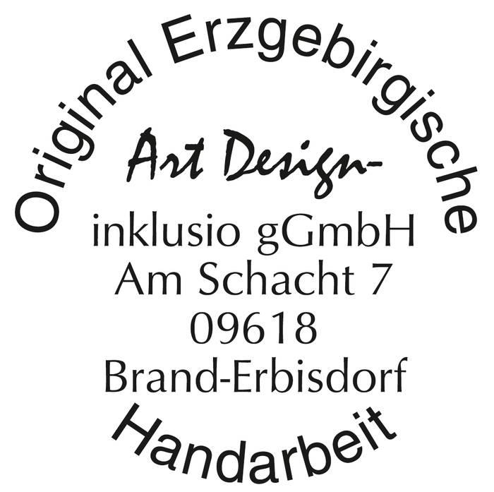 LOGO_Art Design Inklusio gGmbH