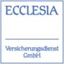 LOGO_Ecclesia Versicherungsdienst GmbH