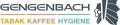 LOGO_Karl Gengenbach GmbH & Co. KG
