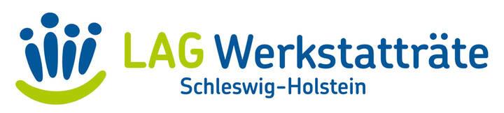 """LOGO_""""Nordische Leckerbissen"""" der LAG WfbM Schleswig-Holstein"""