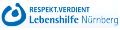 LOGO_WerkStadt Lebenshilfe Nürnberg gGmbH