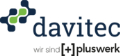 LOGO_Davitec GmbH