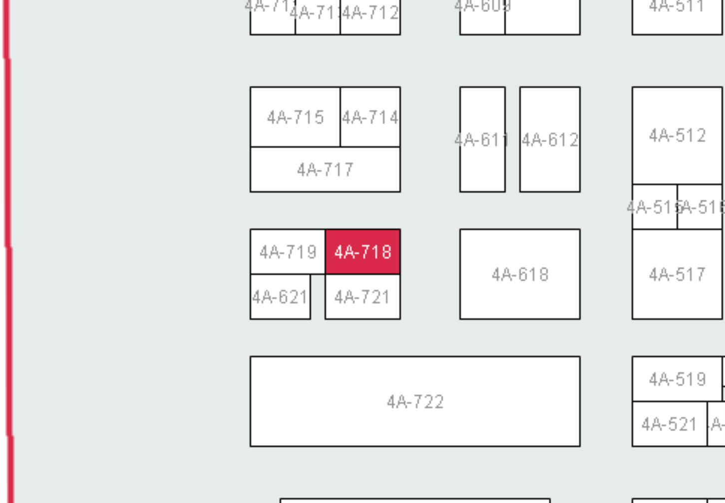 4A / 4A-718