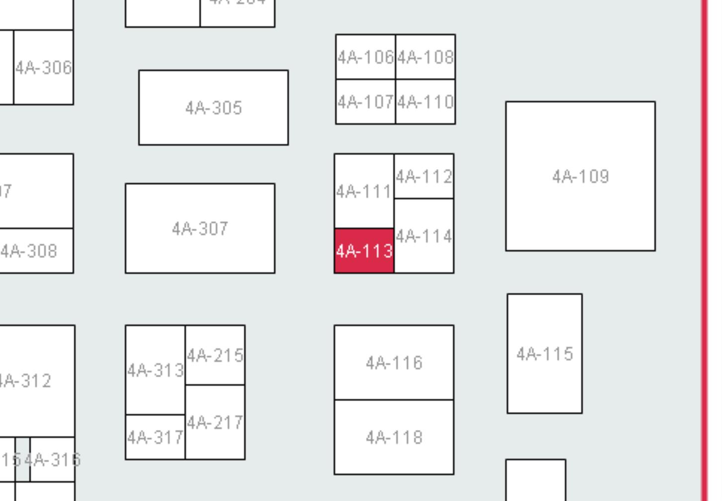 4A / 4A-113