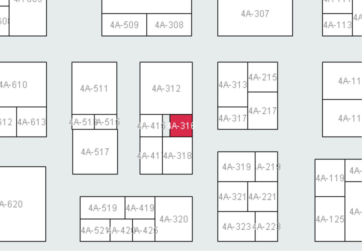 4A / 4A-316