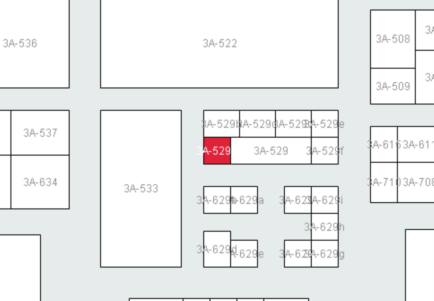 3A / 3A-529a