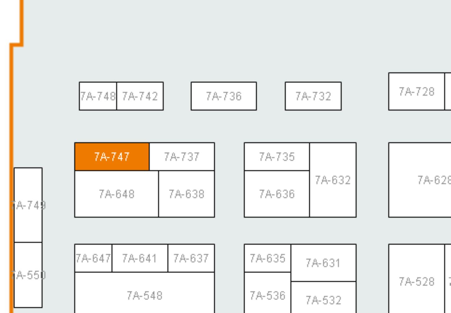 7A / 7A-747