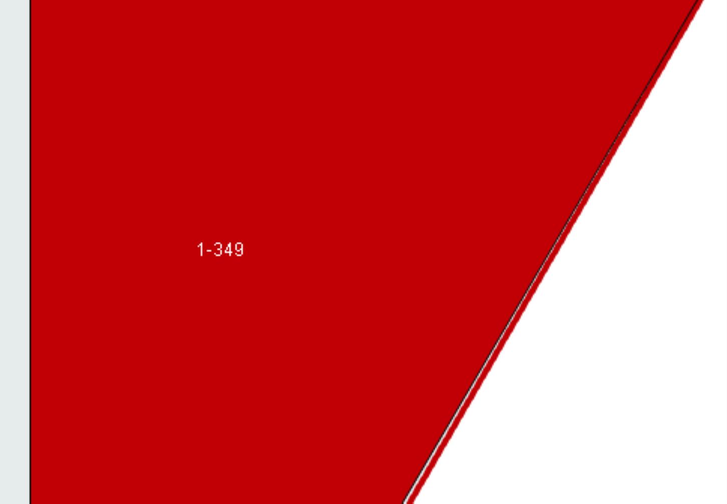1 / 1-349