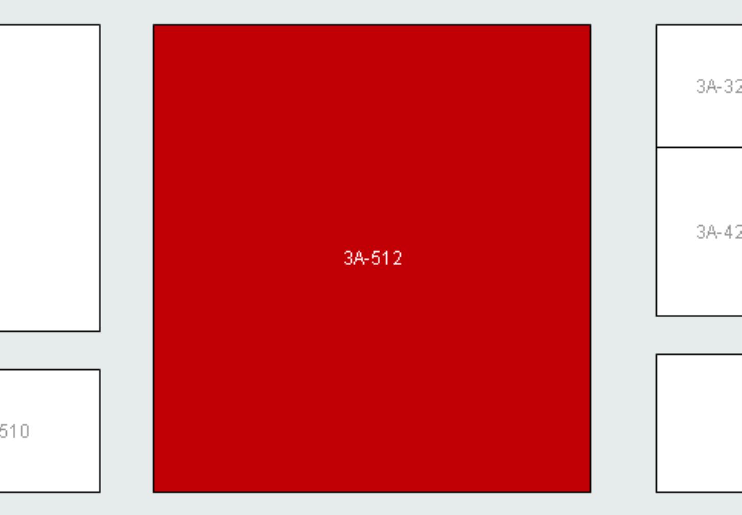 3A / 3A-512