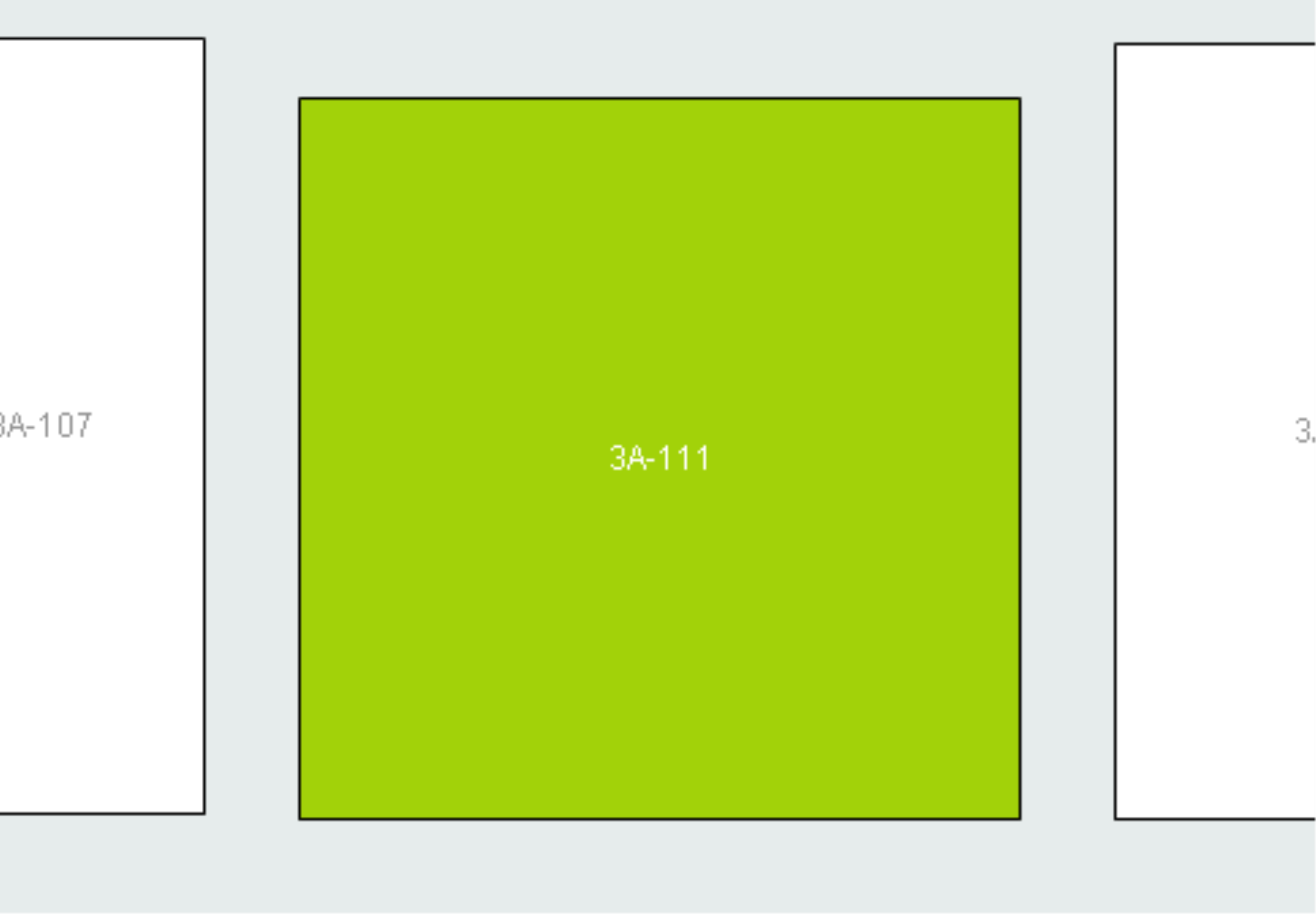 3A / 3A-111