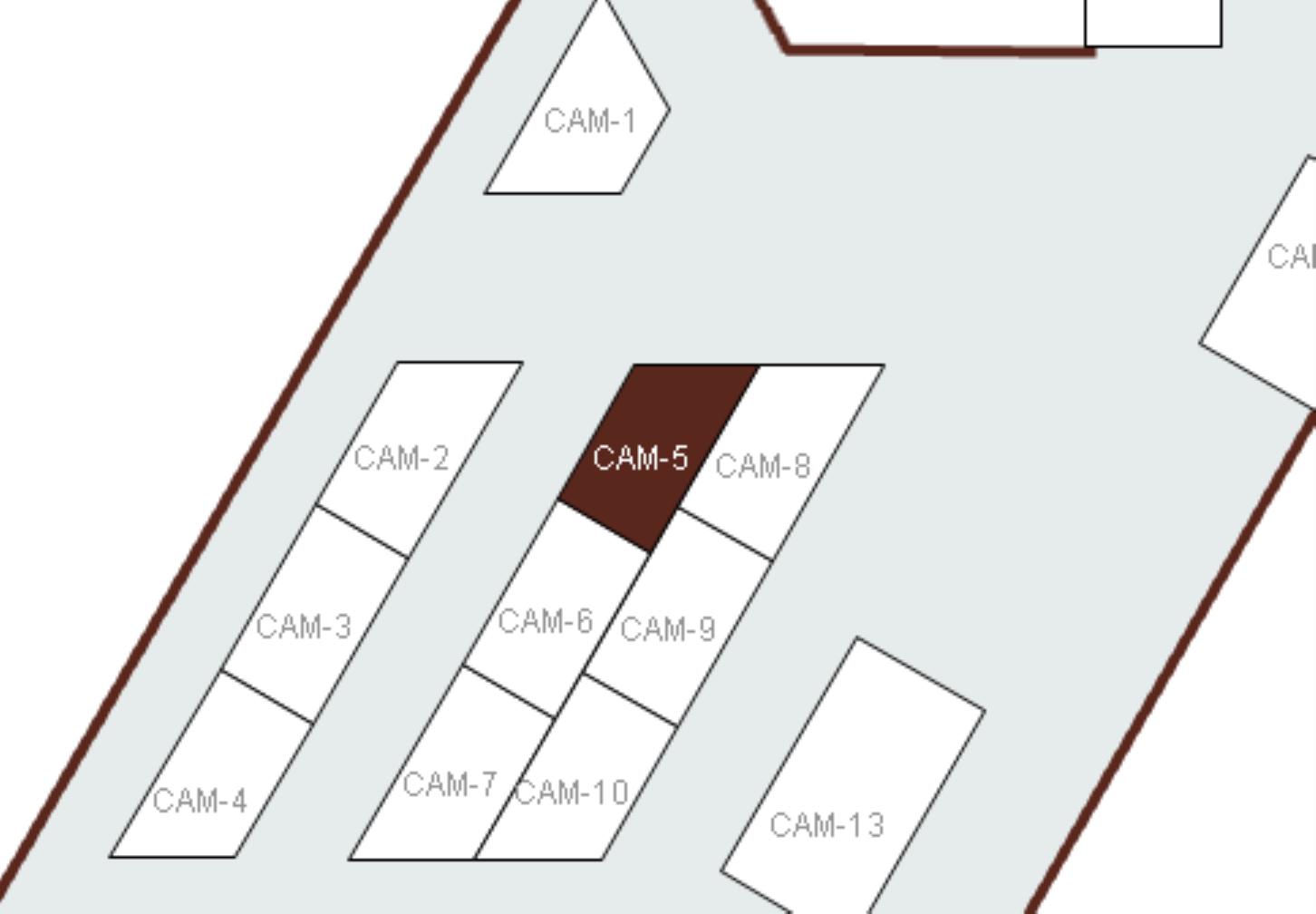 FOYWEST / CAM-5