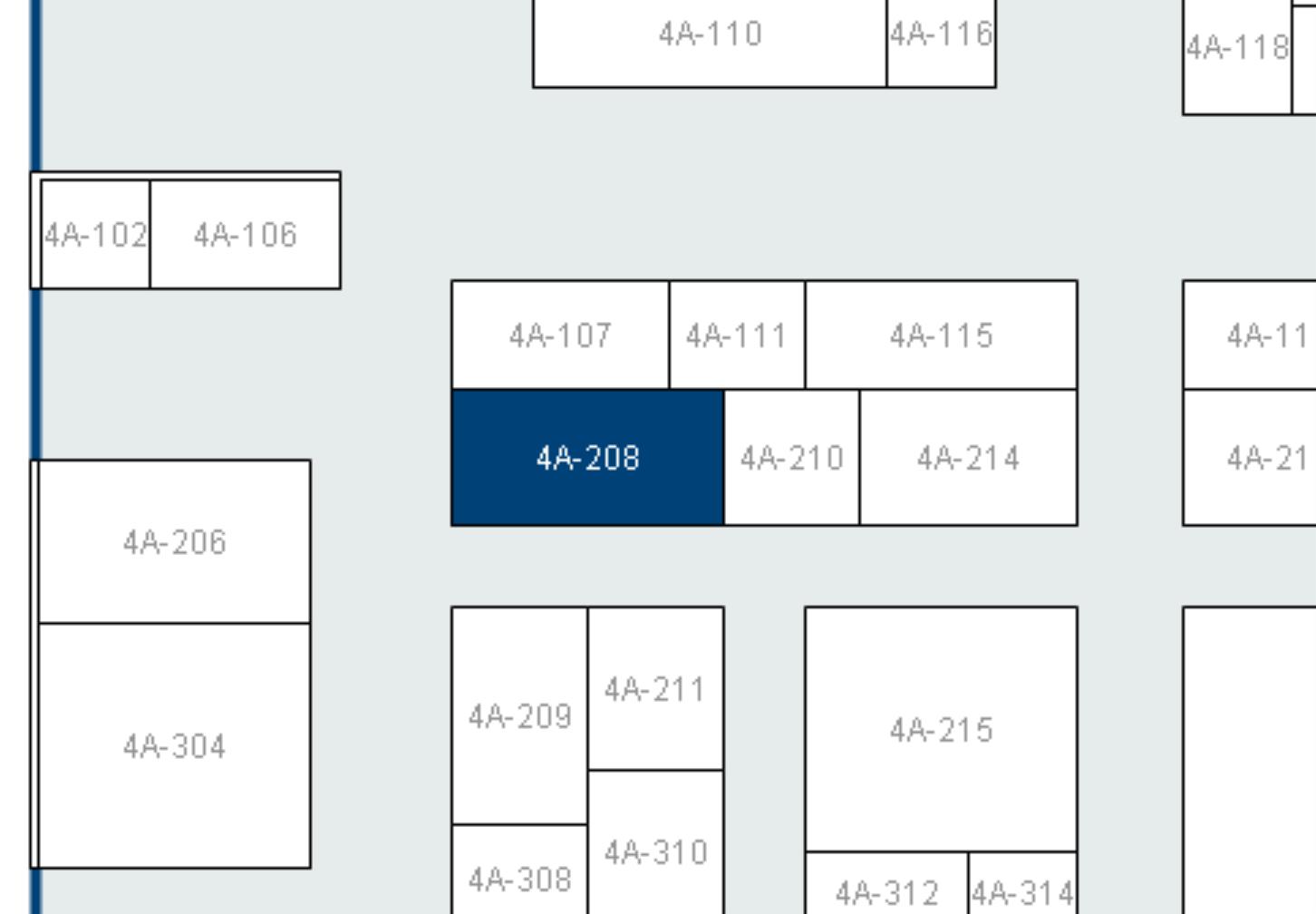 4A / 4A-208
