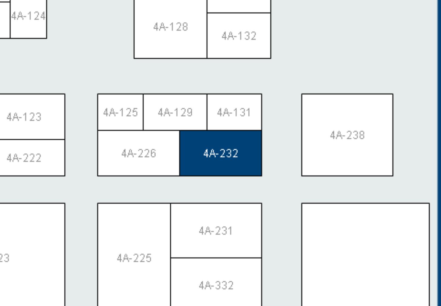 4A / 4A-232